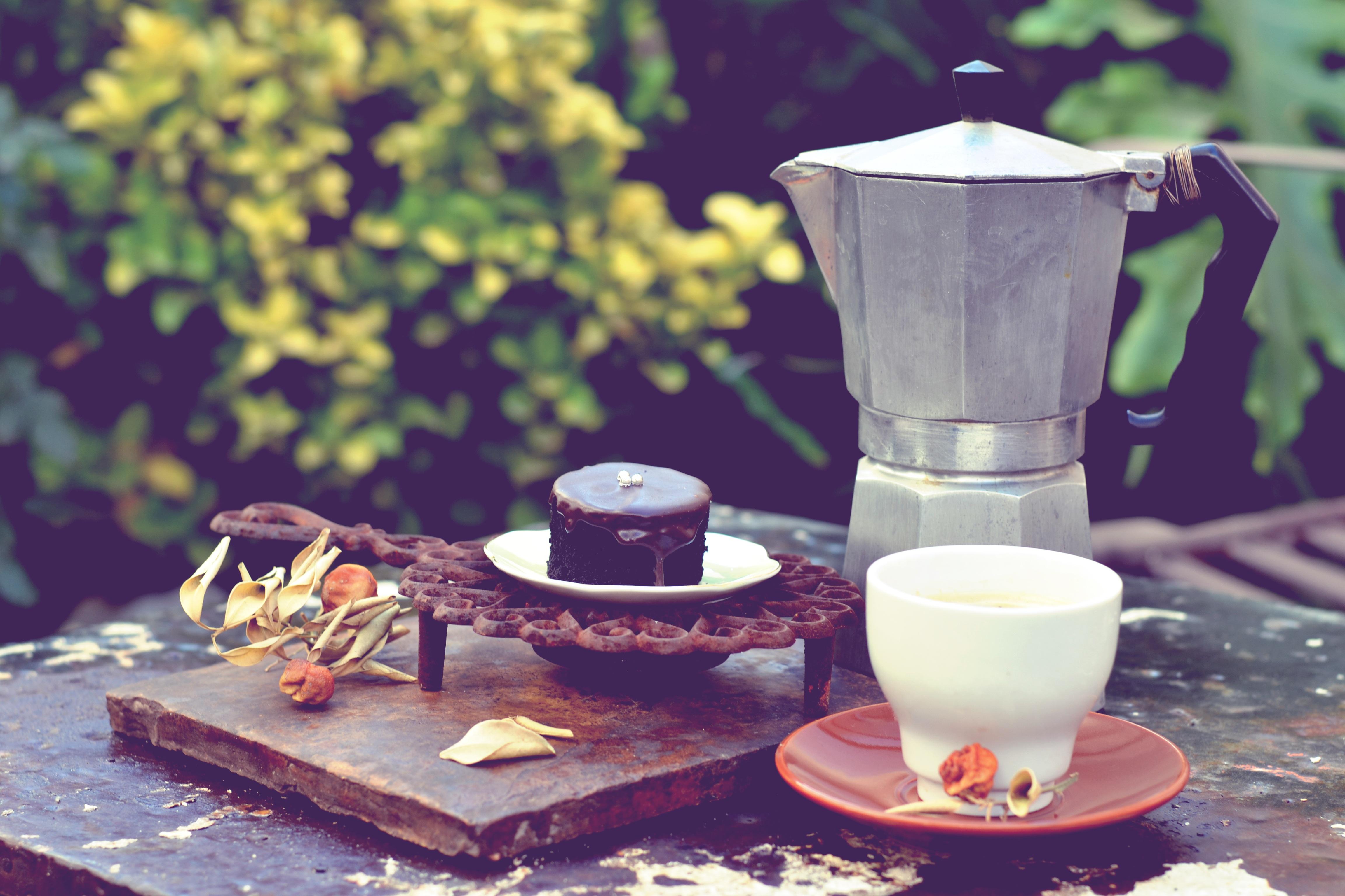 coffee-1283819